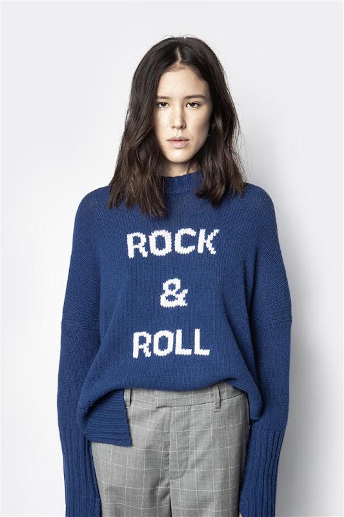 Pull Malta Rock And Roll