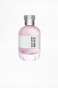 Perfume Girls Can Do Anything 90 Ml