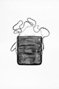 Rock Nano Bag