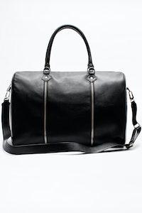 Sunny Xl Bag