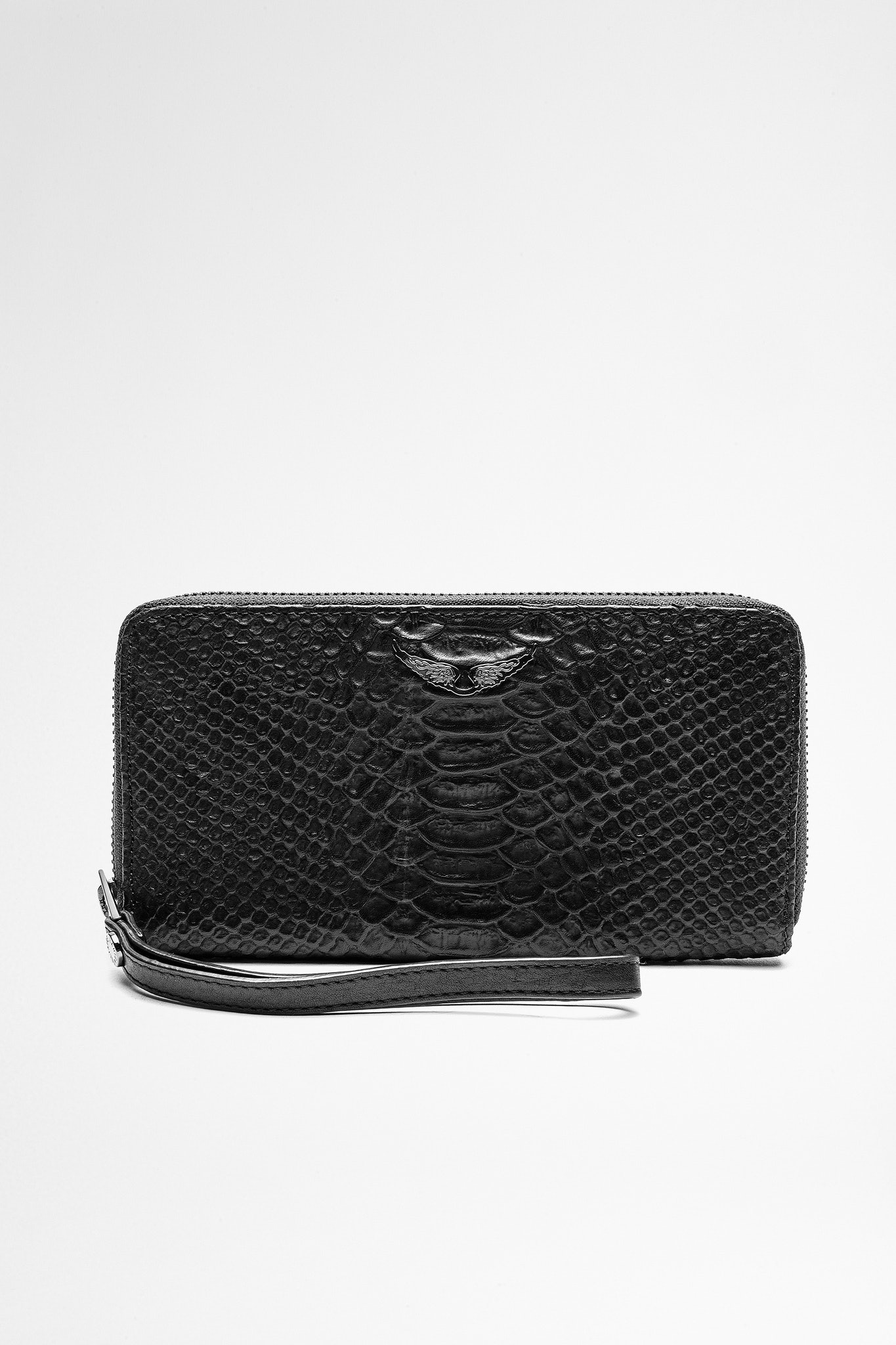 Compagnon Savage Wallet