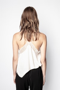 Christy Camisole