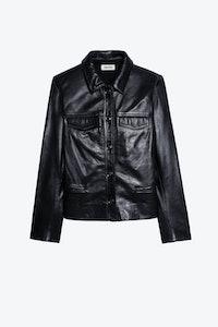 Liam Coat