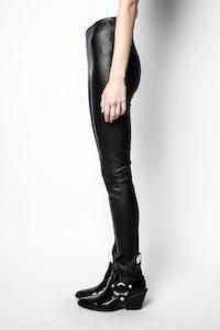 Legging Pharel