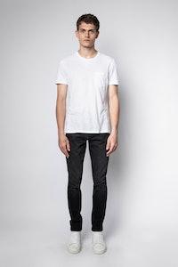 T-Shirt Stockholm