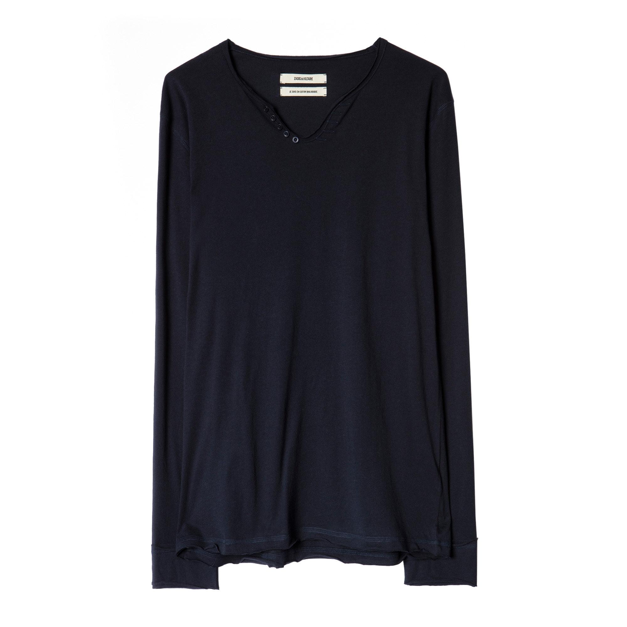T-shirt Monastir - Taille XS  - Zadig & Voltaire - Modalova