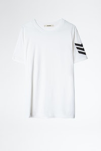 Camiseta Tommy Arrow