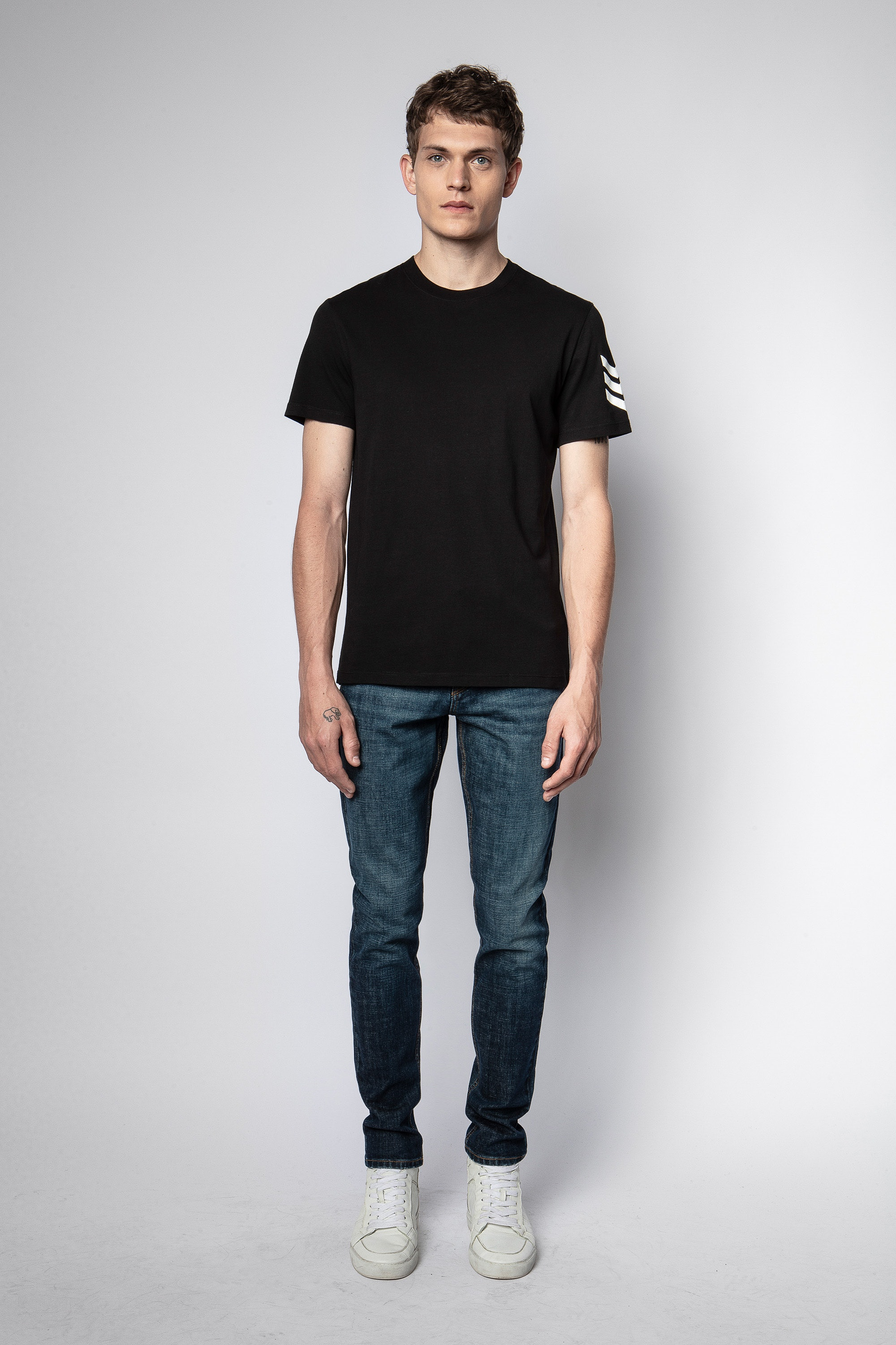 T-Shirt Tommy Arrow