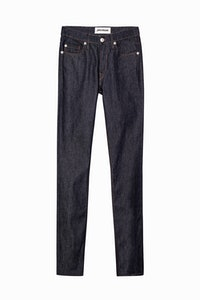 Dirk Rinse Jeans