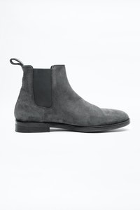 Bottines Rhodes