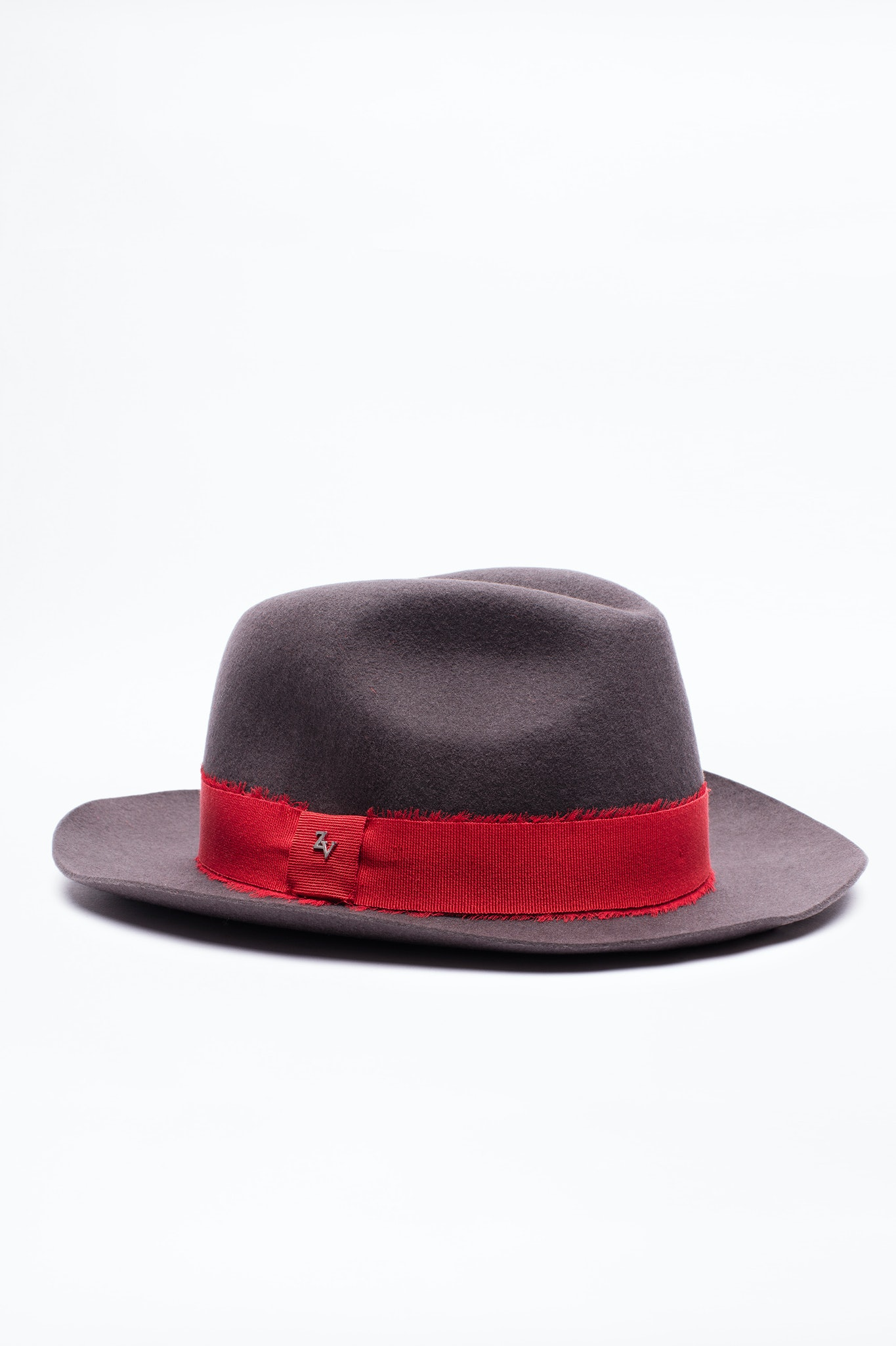 Alabama Ribbon Hat