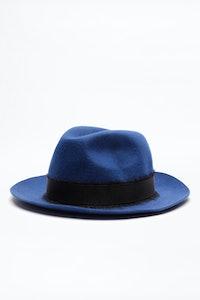Sombrero Alabama Ribbon