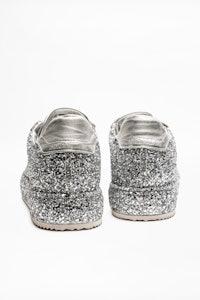 Sneaker ZV1747 Dream