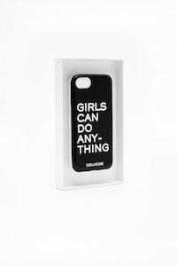 Funda Iphone  Girls