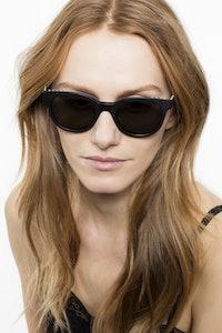 Clous Sunglasses