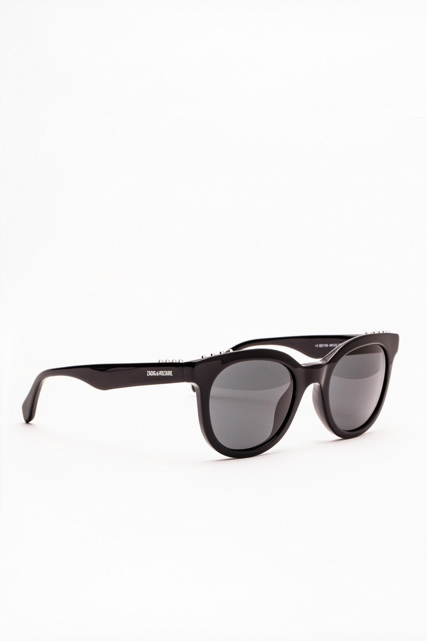 Gafas De Sol Clous