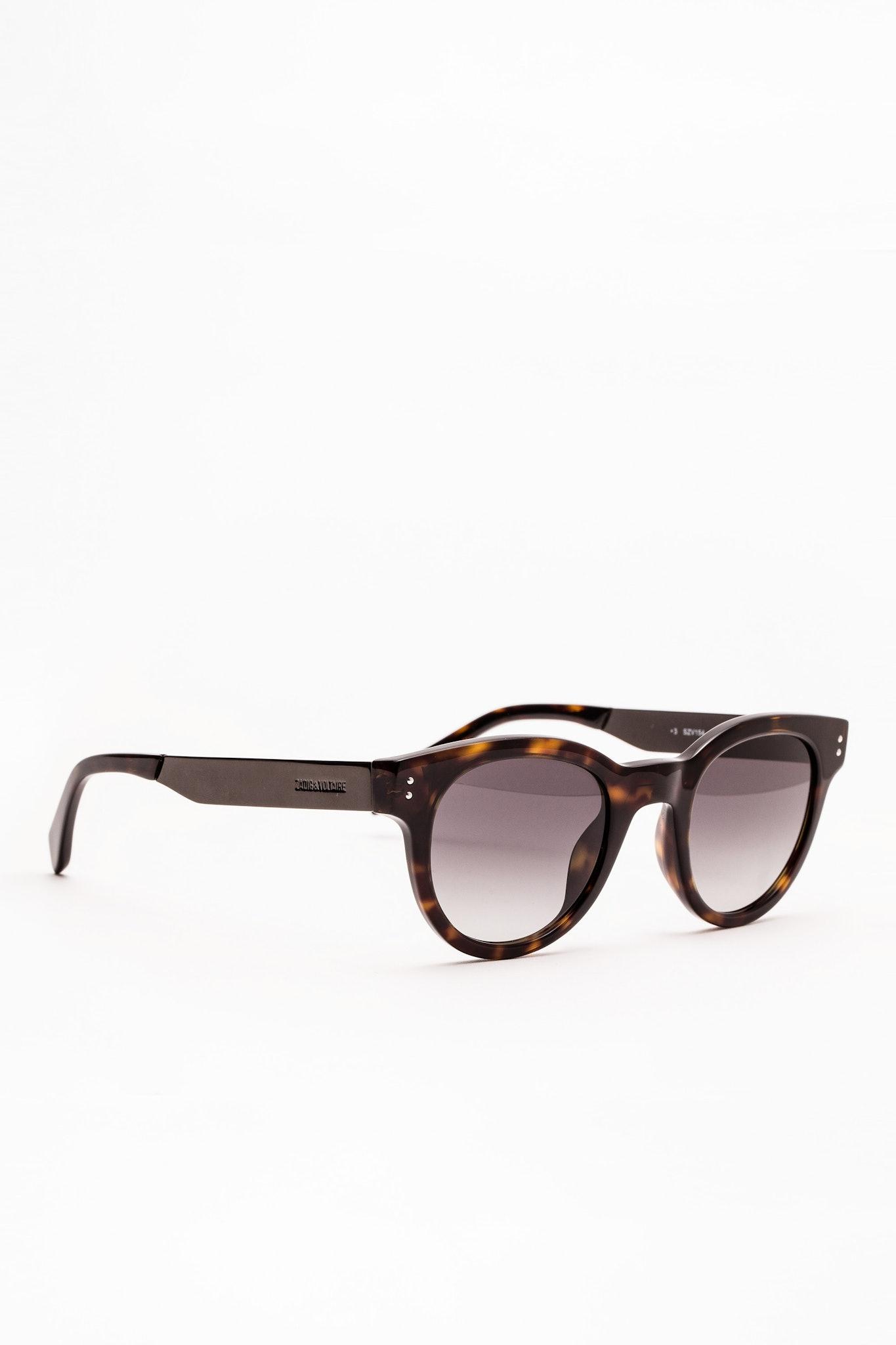 Gafas De Sol Mixte Panthos
