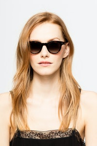 Mixte Panthos Sunglasses