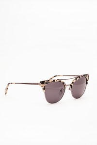 Lunettes Butterfly