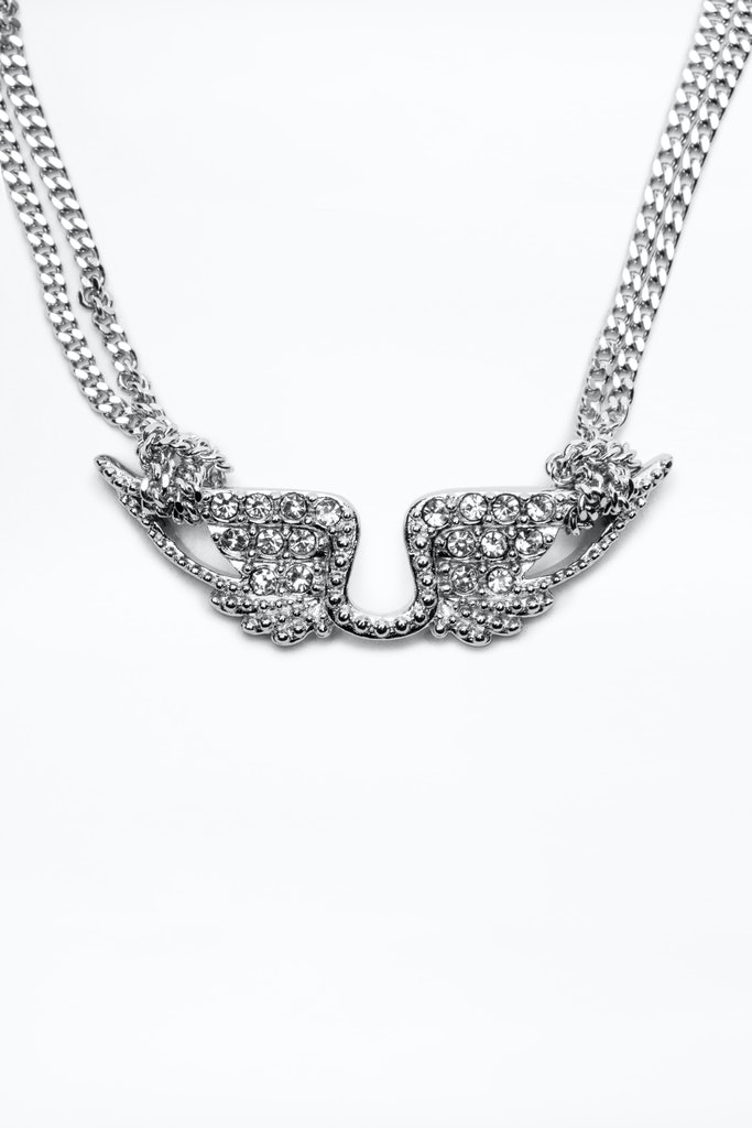 Collier Mila Small