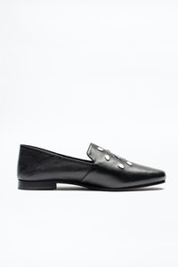 Monsieur Loafers