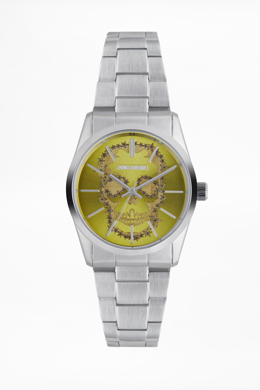 Timeless ZVT003 Watch