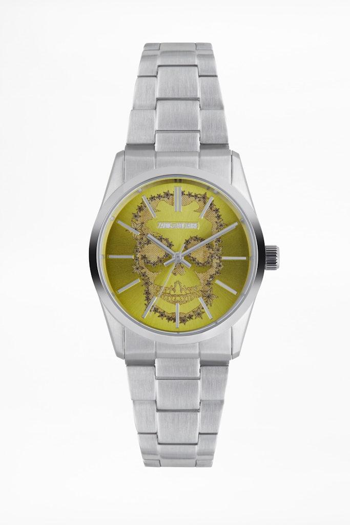 Relojes Timeless ZVT003