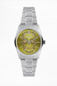 Uhren Timeless ZVT003