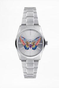 Montre Timeless Papillon ZVT009