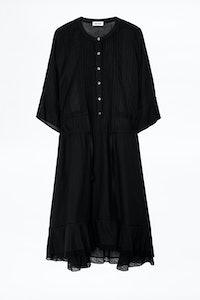 Kleid Reason Lace