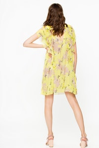 Rivel Blossom Dress