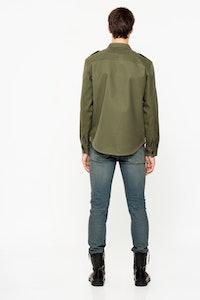 Texoh Shirt