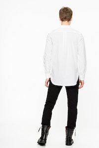 Simon Tux Shirt