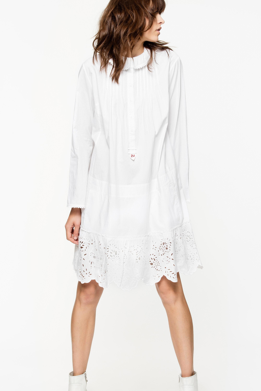 Kleid Rone