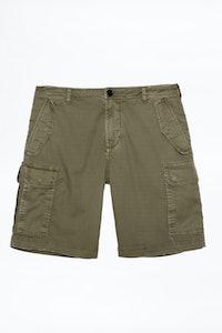 Shorts Panama