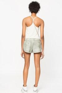 Samy Shorts