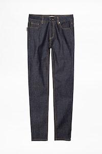 Eva Brut Jeans