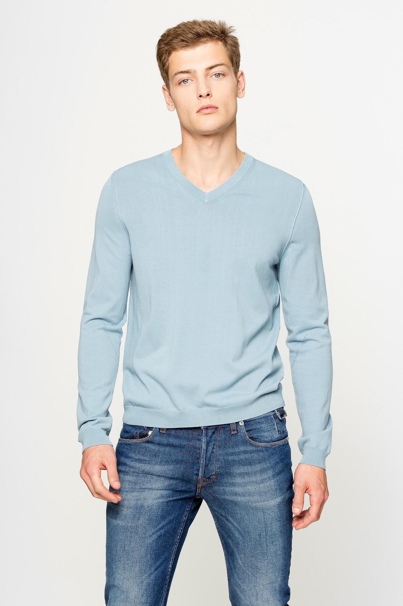 Pullover Keddy