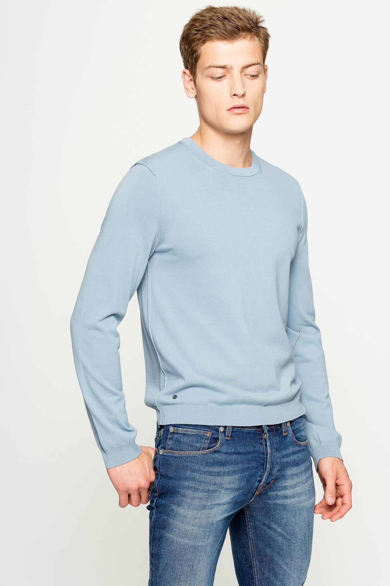Pullover Jeremy
