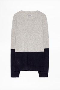 Rod Sweater