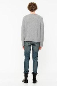 Eddy Bis Cachemire Sweater