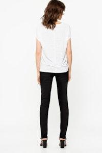 Meryl Lin T-Shirt