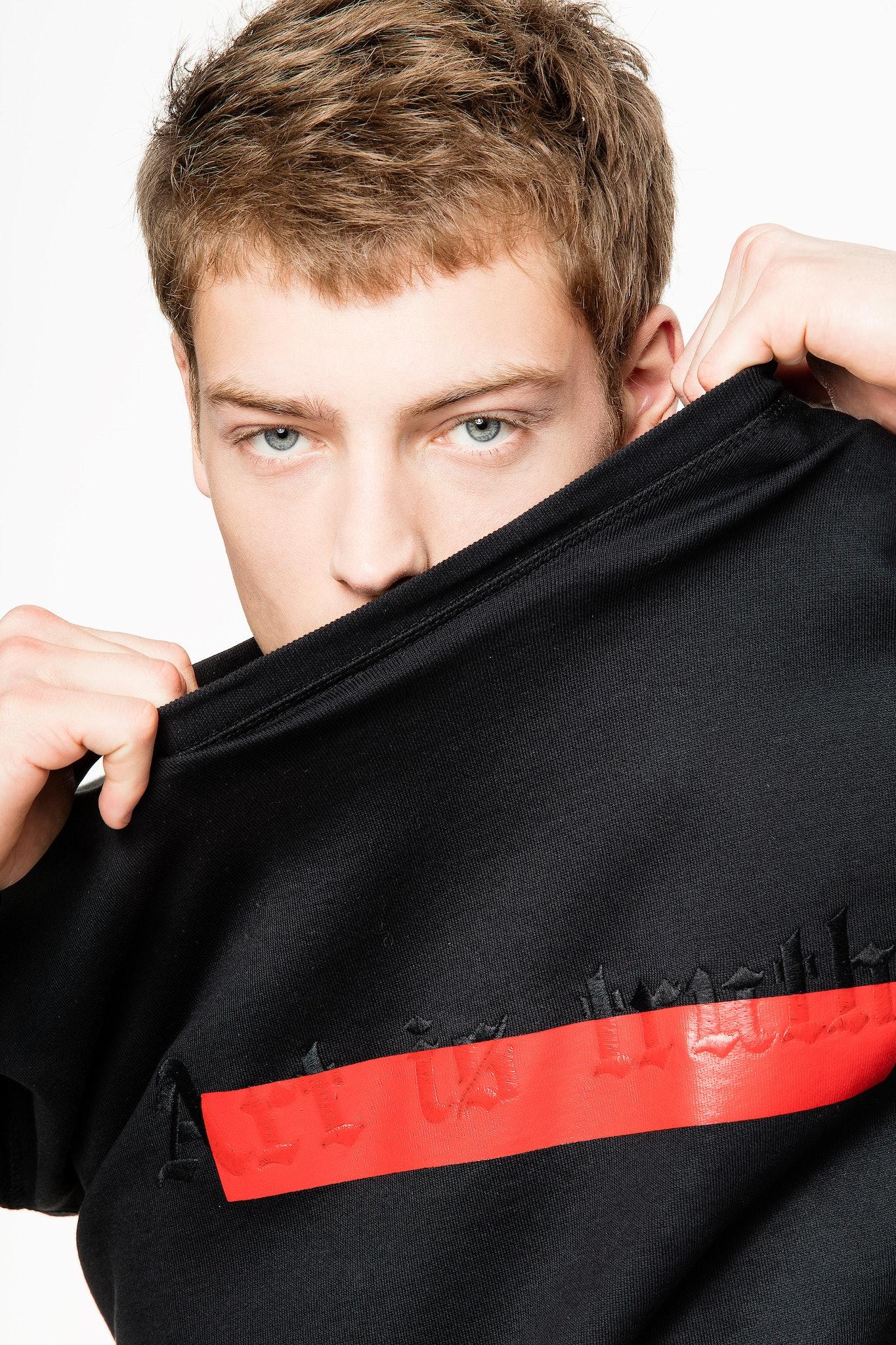 Sweatshirt Stan