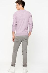 Steeve Art Sweatshirt