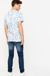 T-Shirt Tobias Dalmatien