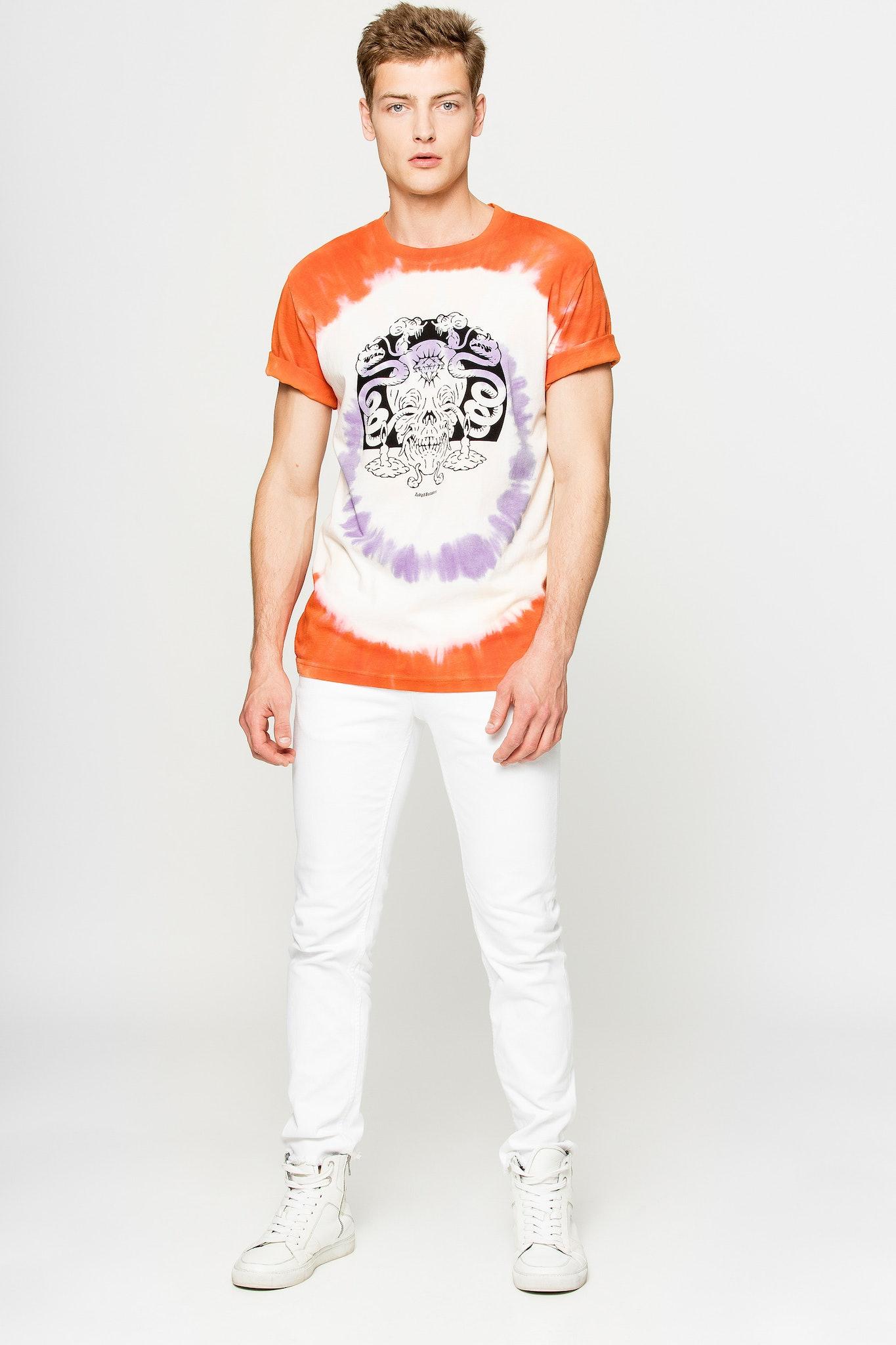 T-Shirt Tobias