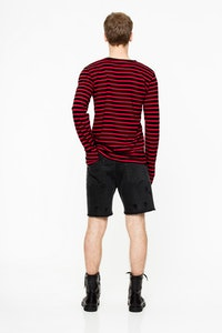 Hector Snake T-Shirt
