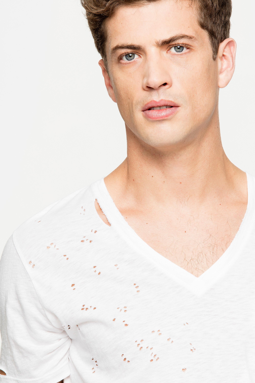 T-Shirt Tonga