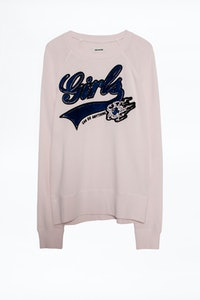 Upper Bis Sweatshirt