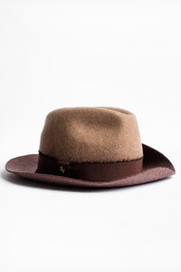 Alabama Madi hat
